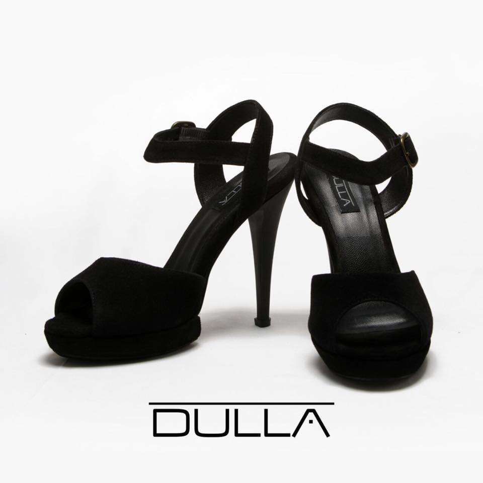 DULLA-Shoes-2015-2