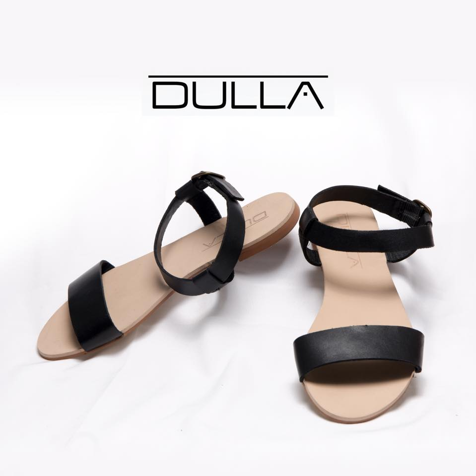 DULLA-Shoes-2015-4