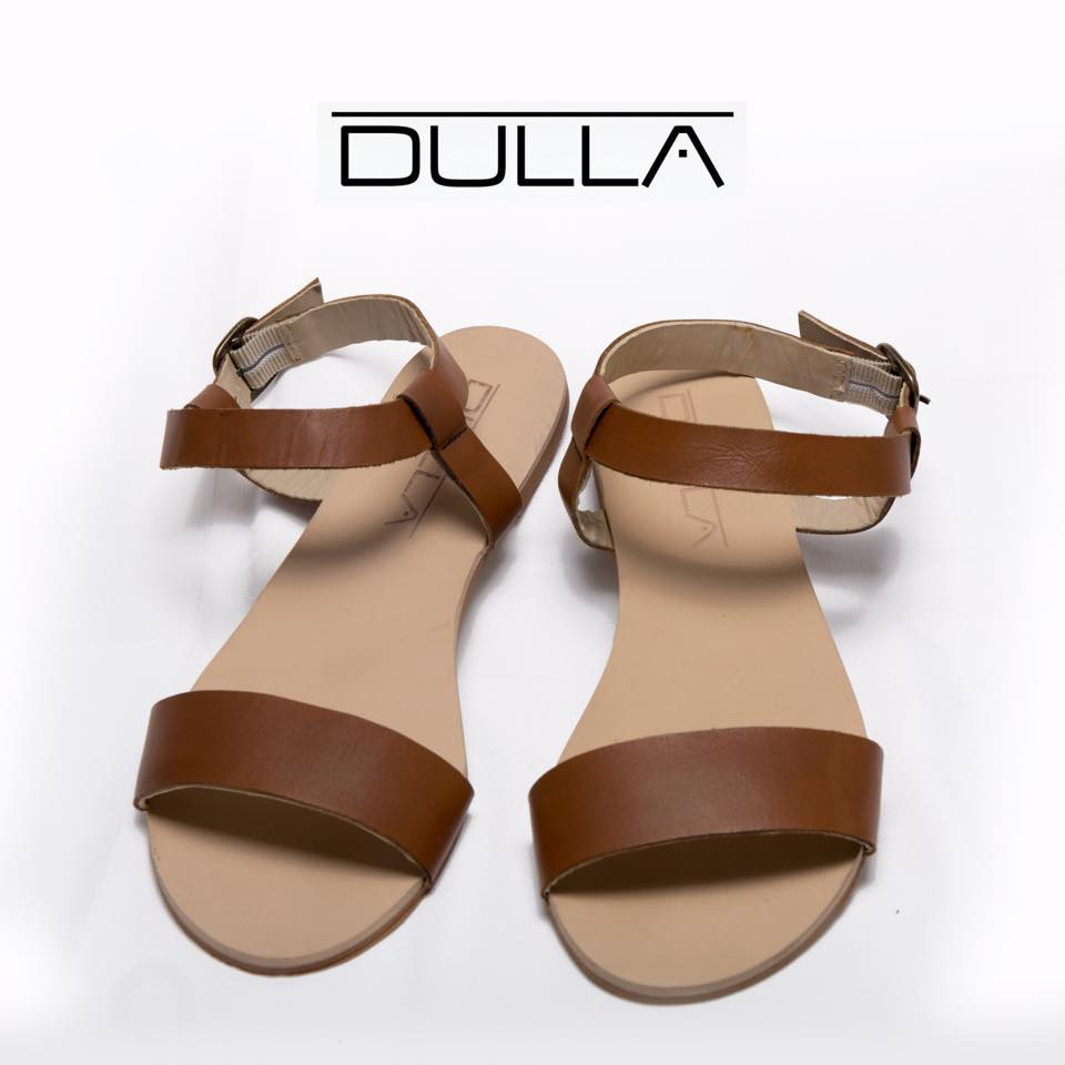 DULLA-Shoes-2015-5