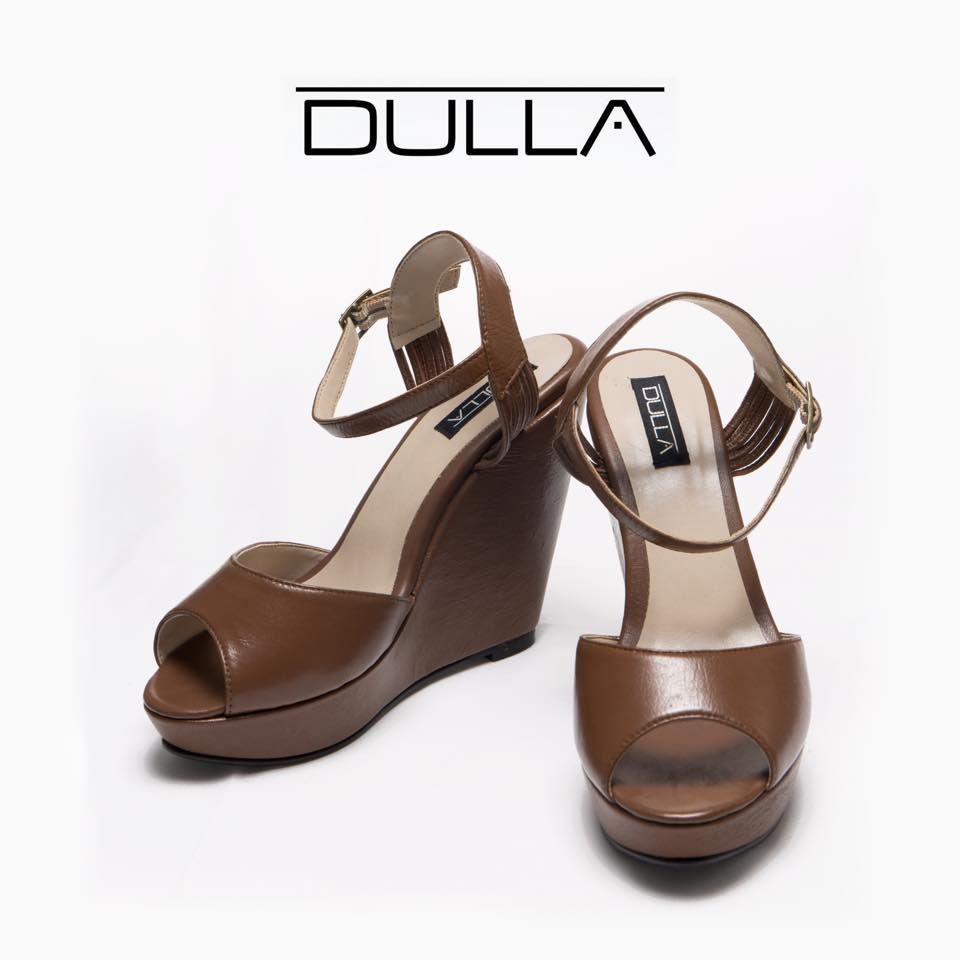 DULLA-Shoes-2015-6