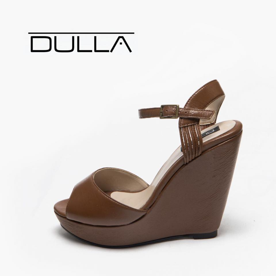 DULLA-Shoes-2015