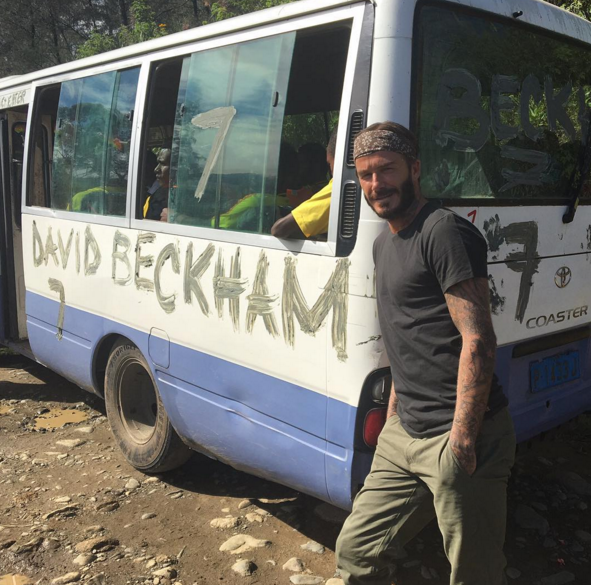 David-Beckham-Papa-New-Guinea-2015-1