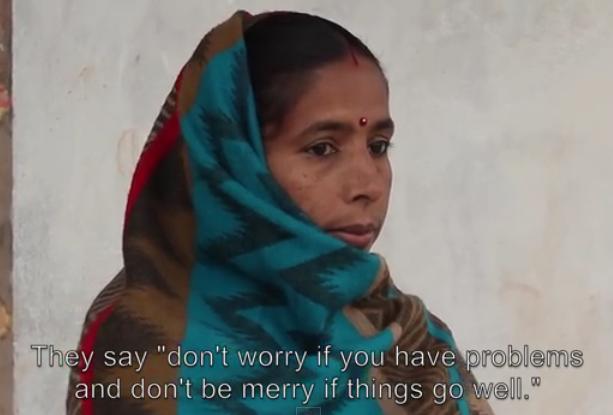 Devaki Sangharsa Video 2