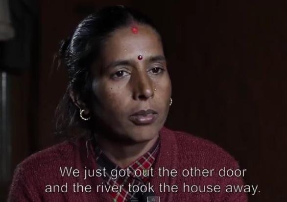 Devaki Sangharsa Video