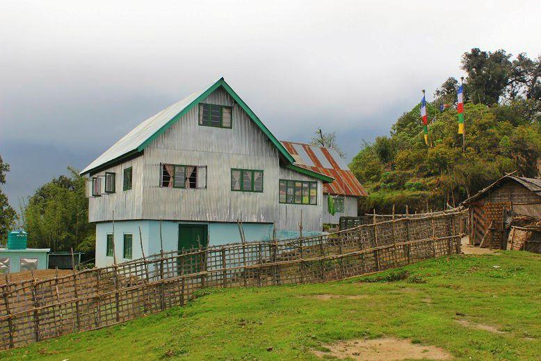 Dobate-Village-HomeStay.jpg