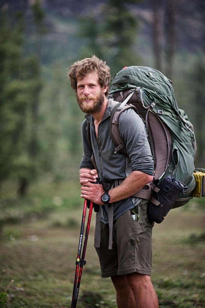 Doc-Mckerr-Great-Himalaya-Trail