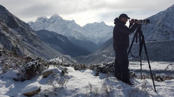 Doc-Mckerr-Return-to-Nepal-2015-b