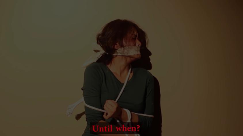 domestic-violence-nepali-uk-3