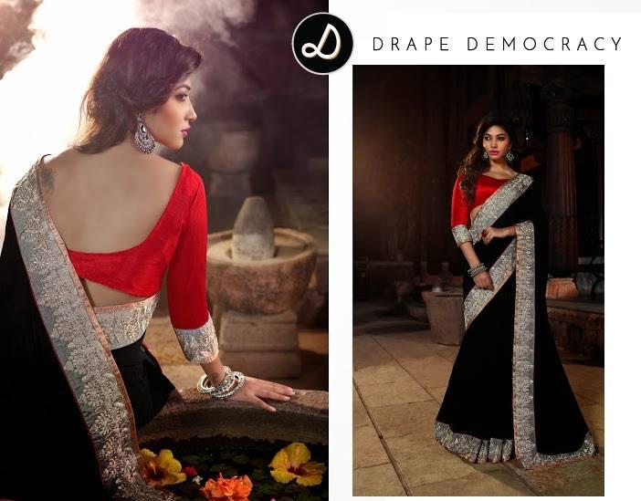 Drape-Democracy-Be-Labels-Bijay-Gautam-3