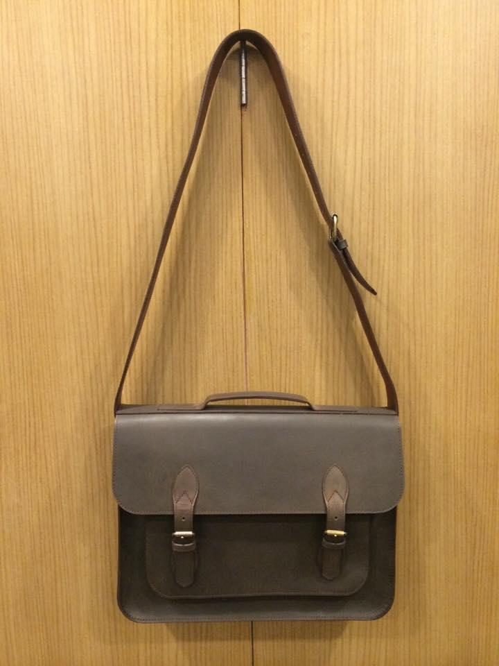 Dulla-Bags-3
