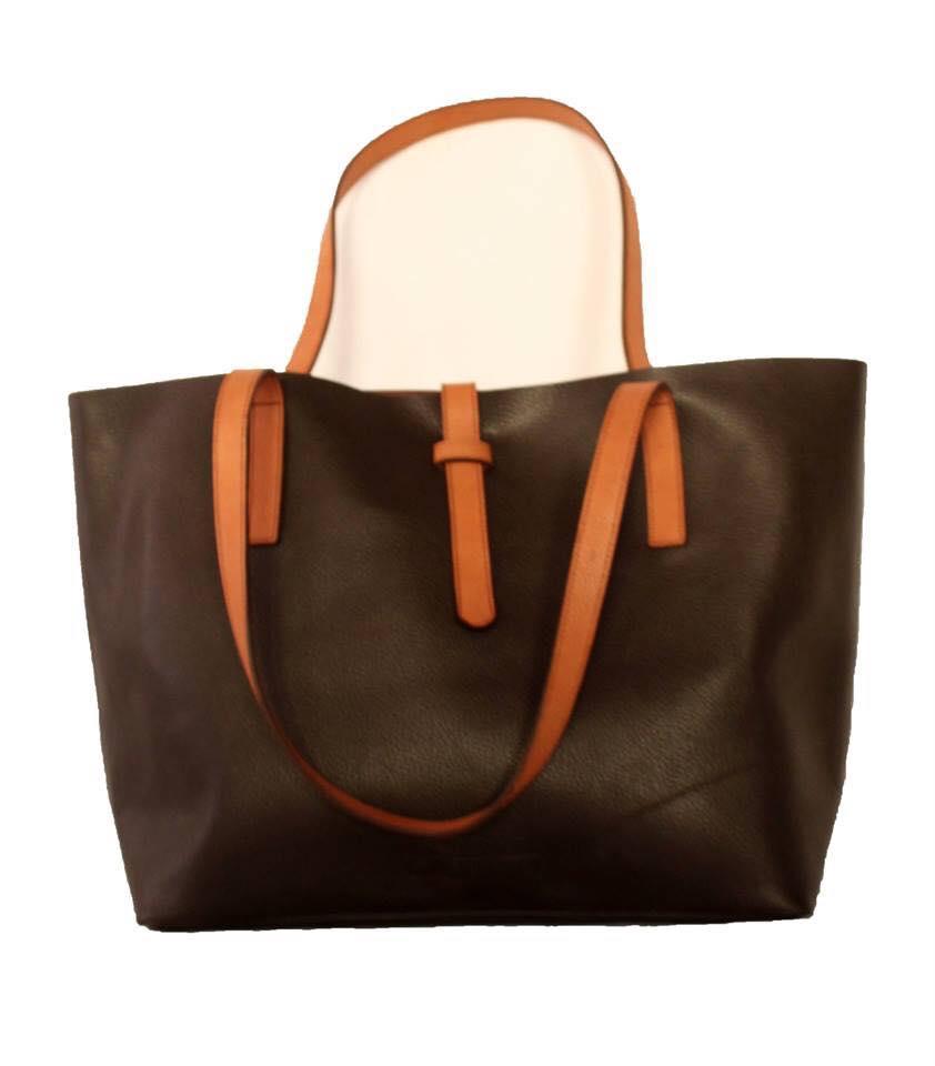 Dulla-Bags