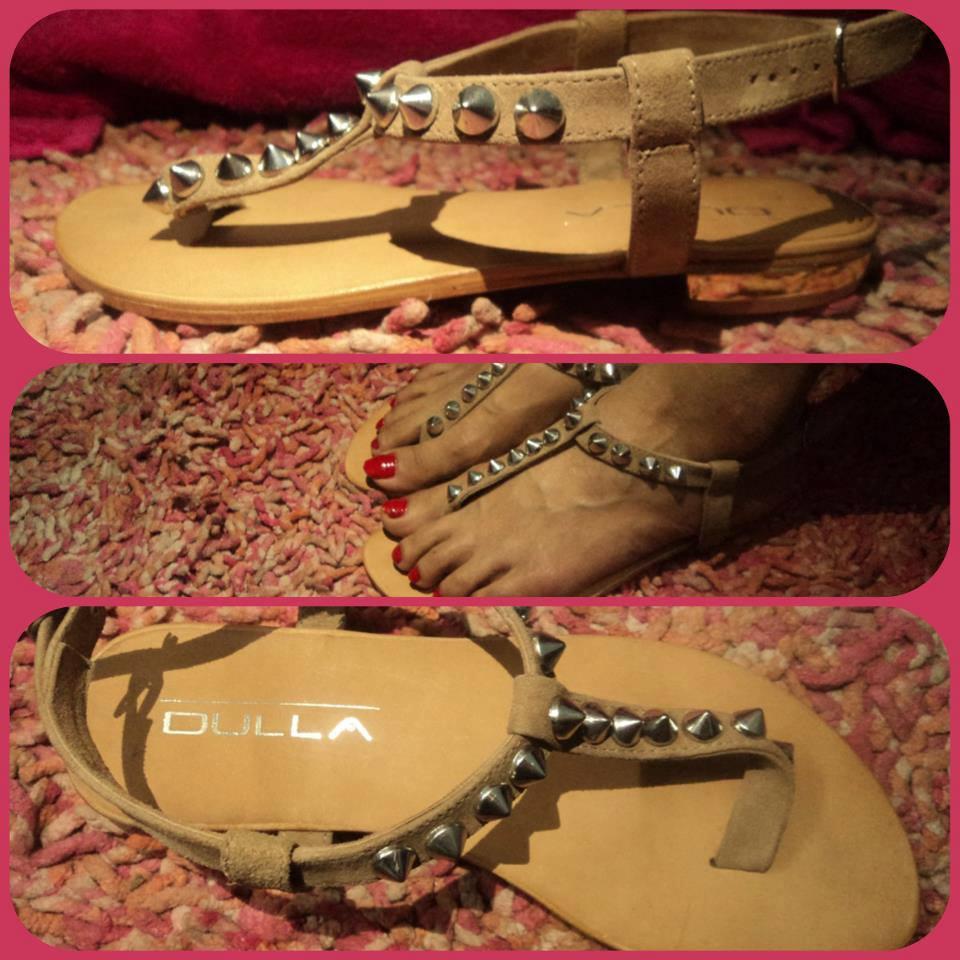 Dulla-Shoes-Nepal-1