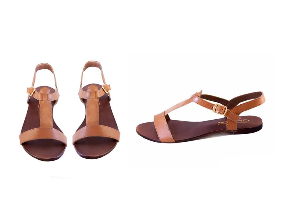 Dulla-Shoes-Nepal-2