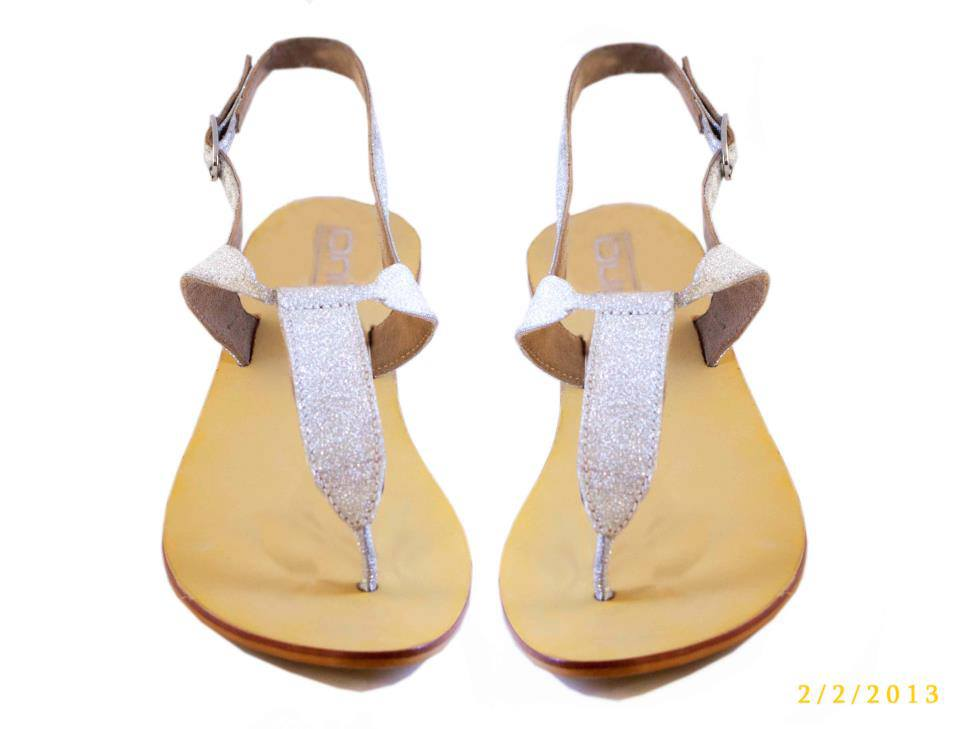 Dulla-Shoes-Nepal-3