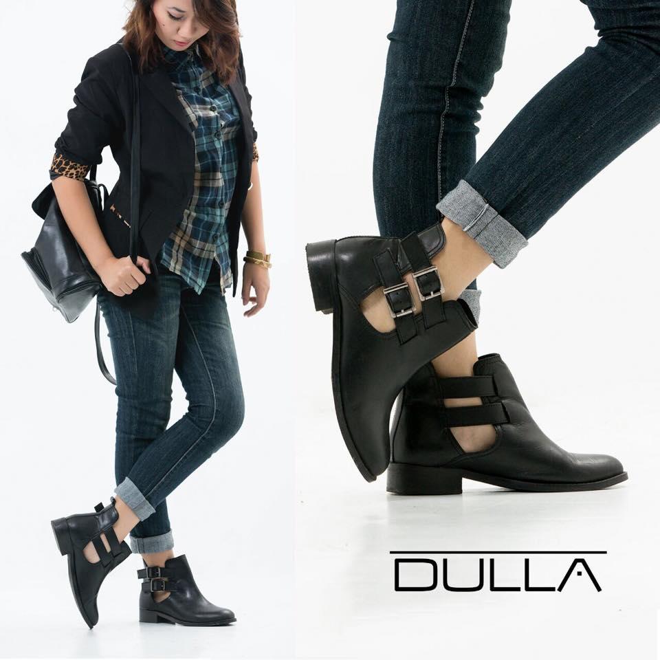 Dulla-Shoes-Winter-2014-a