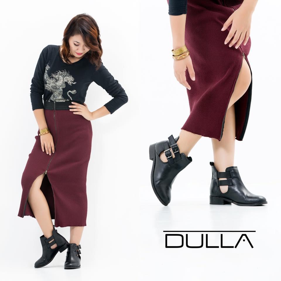 Dulla-Shoes-Winter-2014-b