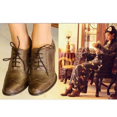 Dulla-Shoes-Winter-2014-c