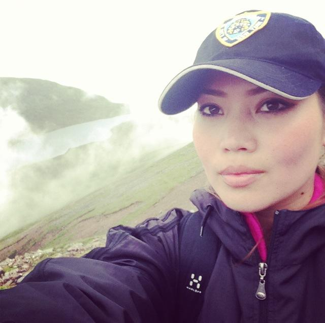 Durga-Gurung-3-Peak-Challenge