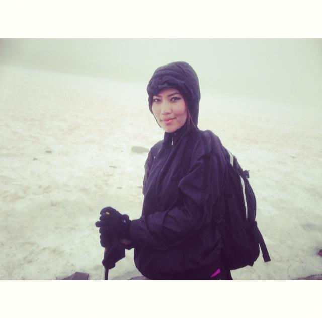 Durga-Gurung-3-Peaks-Challenge-1