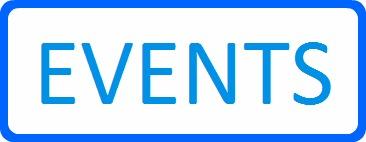 EVENTS-WordArtResize