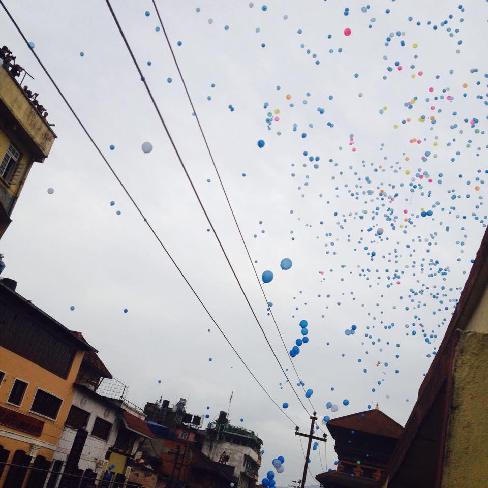 Earthquake-Balloons-Annapurna-Post-Nepal-1