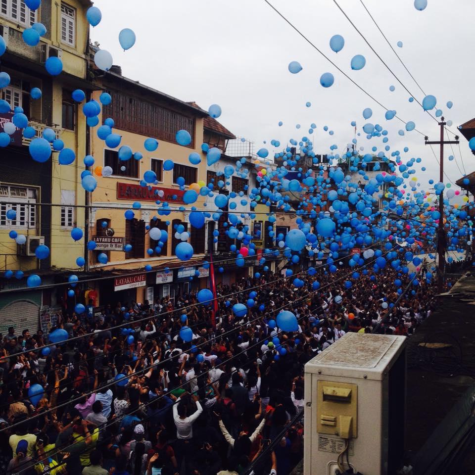 Earthquake-Balloons-Annapurna-Post-Nepal-2