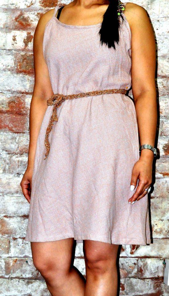 ekadesma-dresses