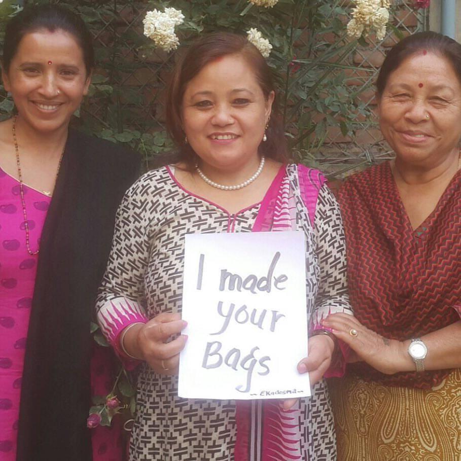 ekadesma-shop-bags