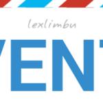Events Lexlimbu