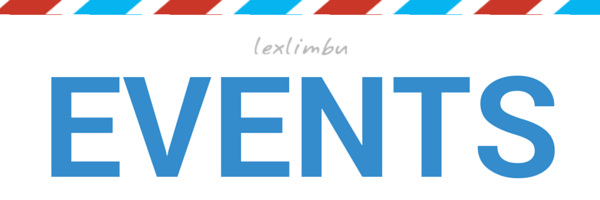 Lex Events