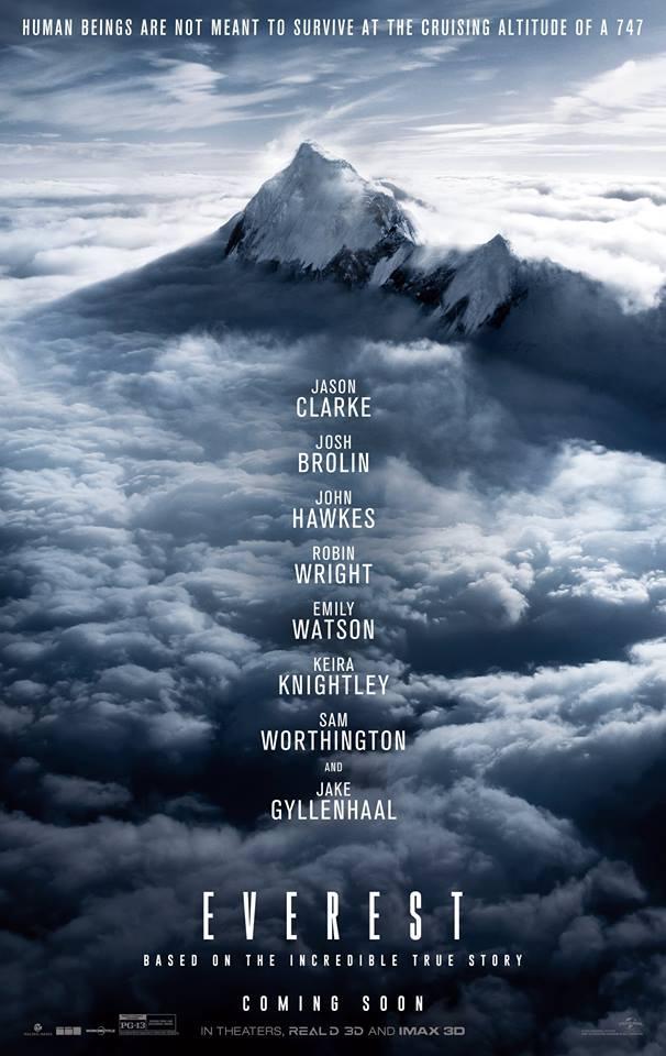 Everest-Official-Trailer-2015-1