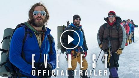Everest-Official-Trailer-2015