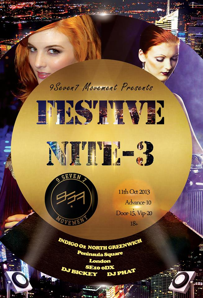 FESTIVE-NITE-977