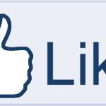 FacebookLikeButton