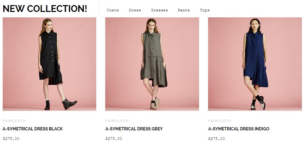 Faircloth-and-supply-shop