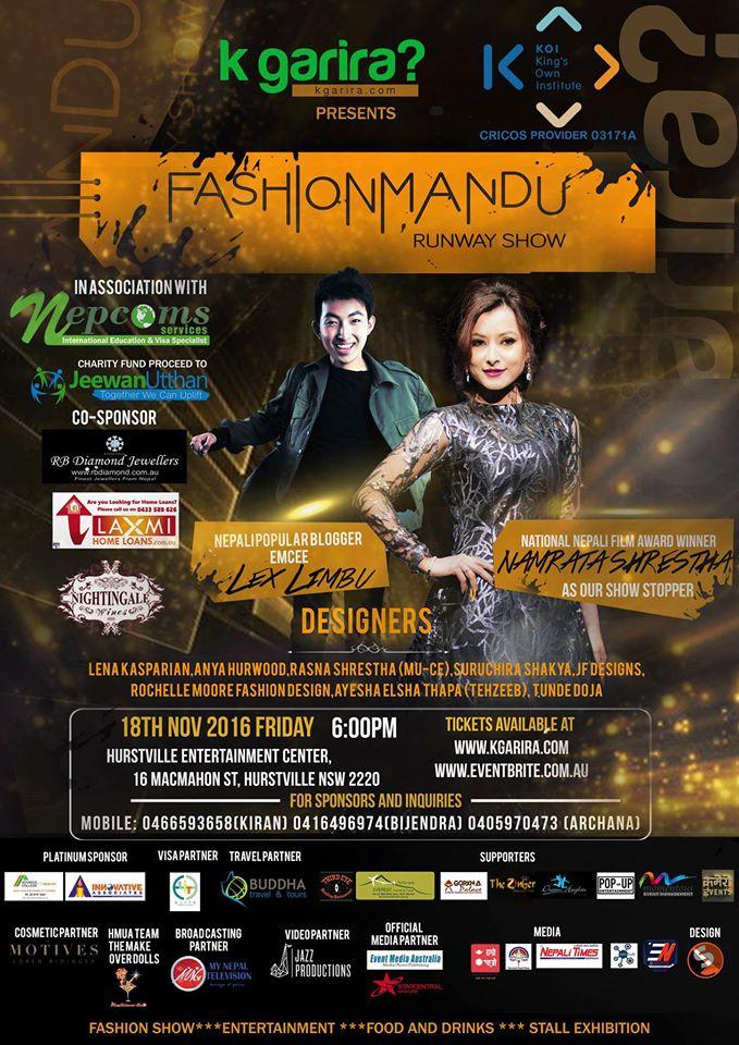 fashionmandu-2016-namrata-shrestha-lex-limbu