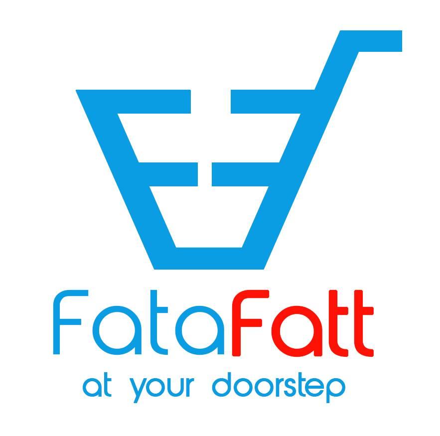 FataFatt-Nepal-Logo
