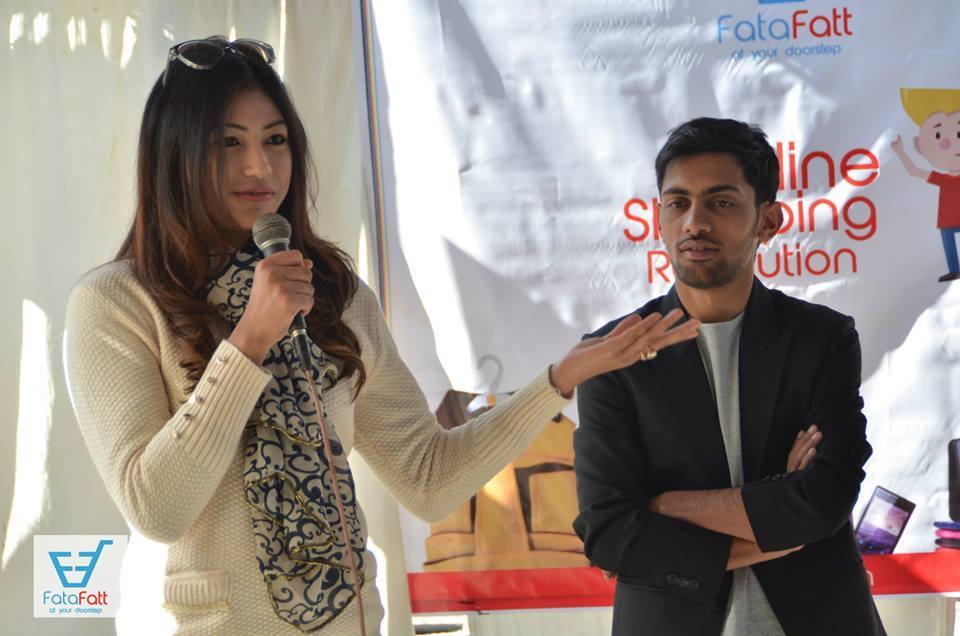 FataFatt-Nepal