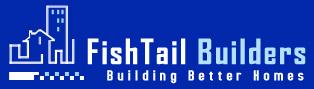 MD:Prabesh KC 07889306179