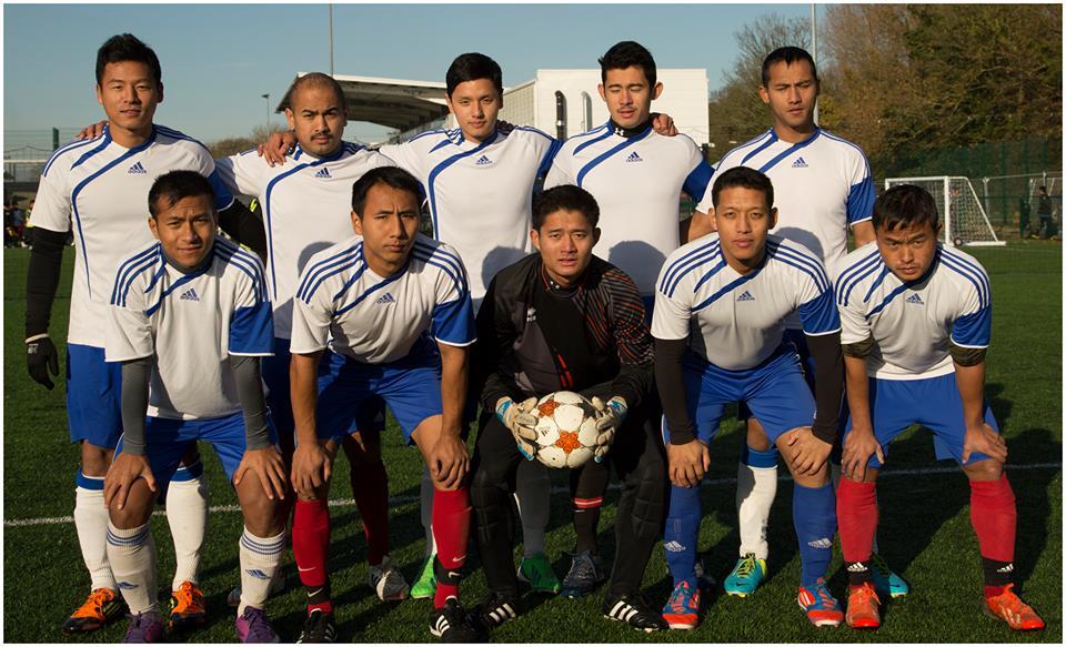 Team 2