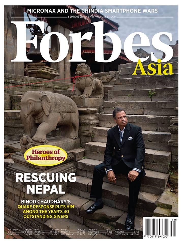 Forbes-Asia-Binod-Chaudhary-2015