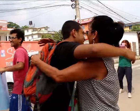 Free-Hugs-Day-Nepal