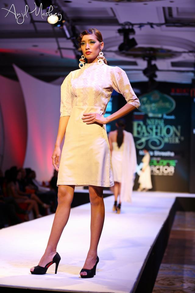 GD Nepal Fashion Week 10