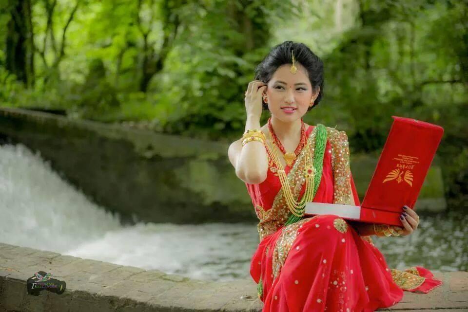 Gaumaya-Gurung-Gurkha-Jewellers-UK-1