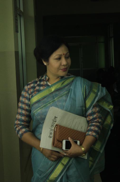 Gauri-Malla-Singha-Durbar