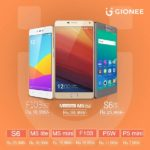 gionee-nepal-price