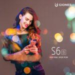 gionee-s6s-promo-1