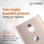 gionee-s6s-promo