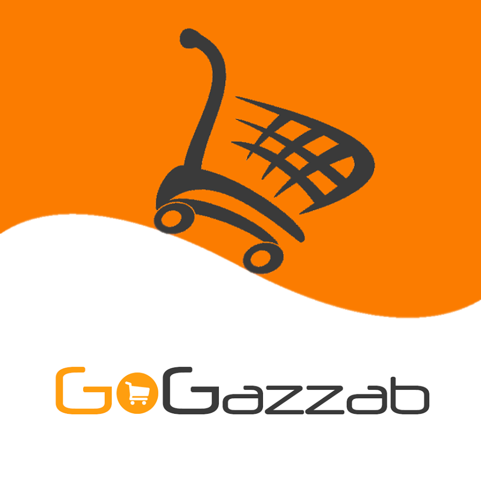 Go-Gazzab-Shop-Online-1