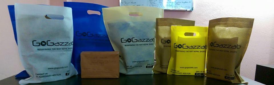 Go-Gazzab-Shop-Online